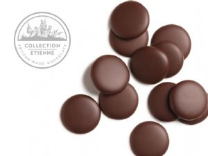 TCF Sales Now Stocking Guittard Etienne Chocolate
