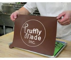 Truffly Made Silicone Baking Mats